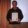 Fussball-Oscar-2006: Hans Pollersbeck